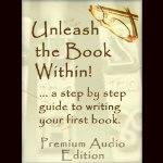 Unleash the Book Within, Internet Business Ideas Inc.