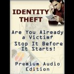 How to Prevent Identity Theft, Internet Business Ideas Inc.