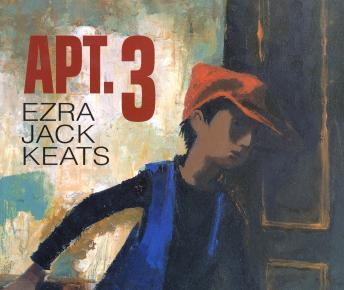 Download Apt. #3 by Ezra Jack Keats