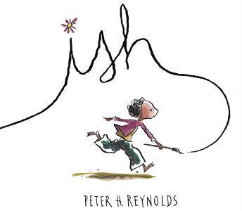 Download Ish by Peter H. Reynolds