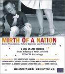 Mirth Of A Nation, Michael J. Rosen