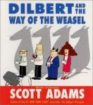 Dilbert And The Way Of The Weasel Audiobook