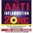 Anti-Inflammation Zone, Barry Sears