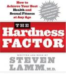 Hardness Factor, Dr. Steven Lamm