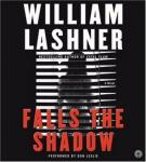 Falls the Shadow, William Lashner