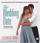 The Wedding Date Audiobook