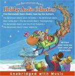 Berenstain Bears Holiday Audio Collection, Jan Berenstain, Stan Berenstain