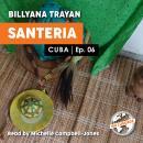 Cuba - Santeria_06 Audiobook