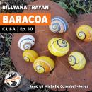 Cuba - Barakoa_10 Audiobook