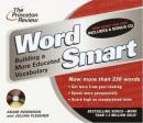 Word Smart Genius Edition, The Princeton Review