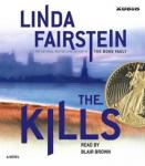 Kills, Linda Fairstein