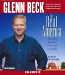Real America: Messages from the Heart and Heartland, Glenn Beck