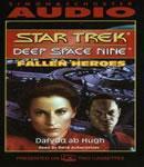 Star Trek Deep Space Nine: Fallen Heroes Audiobook
