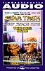 Star Trek, Deep Space Nine: The 34th Rule Audiobook