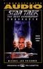 Star Trek Next Generation: Crossover Audiobook