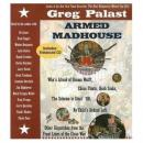 Armed Madhouse Audiobook