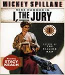 I, The Jury, Mickey Spillane