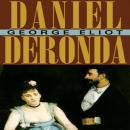 Daniel Deronda Audiobook