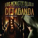 Cetaganda Audiobook