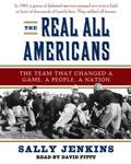 The Real All Americans Audiobook