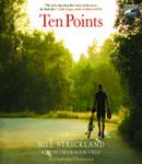 Ten Points: A Father's Promise, a Daughter's Wish - How a Magical Season of Bicycle Riding Made it A Audiobook