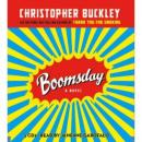 Boomsday, Christopher Buckley