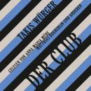 Der Club Audiobook
