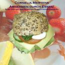 Abnehmen durch Essen Audiobook