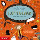 Mein Lotta-Leben. Wer den Wal hat: Ein HörErlebnis mit vielen Stimmen und Geräuschen Audiobook