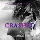 Crashed Audiobook