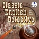 Classic English Detective Audiobook