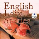 English Love Stories Audiobook