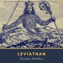 Leviathan Audiobook