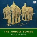 The Jungle Books Audiobook