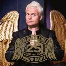 Blondiläum - 25 Jahre Best of Guido Cantz Audiobook