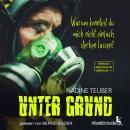 Unter Grund - BookBitchesBox 3 (ungekürzt) Audiobook