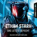 Das letzte Gefecht - Ethan Stark - Rebellion auf dem Mond, Folge 3 Audiobook