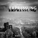 Verpressung (ungekürzt) Audiobook
