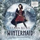 Wintermaid & Höhlenbrut, Band 1: Wintermaid (ungekürzt) Audiobook