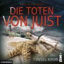 Insel-Krimi, Folge 1: Die Toten von Juist Audiobook