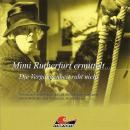 Mimi Rutherfurt, Mimi Rutherfurt ermittelt ..., Folge 2: Die Vergangenheit ruht nicht Audiobook