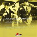 Mimi Rutherfurt, Mimi Rutherfurt ermittelt ..., Folge 7: Todsicher in Ascot Audiobook