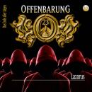 Offenbarung 23, Folge 30: Lazarus Audiobook