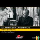 Pater Brown, Folge 11: Der Kopf des Caesar Audiobook