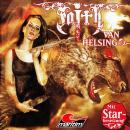 Faith - The Van Helsing Chronicles, Folge 2: Verwandlungen Audiobook