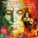 Faith - The Van Helsing Chronicles, Folge 3: Lucifers Tränen Audiobook