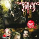 Faith - The Van Helsing Chronicles, Folge 7: Ketten Jack Audiobook