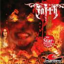 Faith - The Van Helsing Chronicles, Folge 9: Mörderisches Halloween Audiobook