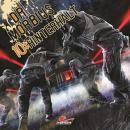 Dr. Morbius, Folge 10: Hinterhalt Audiobook