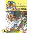 Tommy und seine Freunde, Folge 1: Der Bär / Der geheimnisvolle Berg / Das Gespenst / Die Teufelsbrüc Audiobook